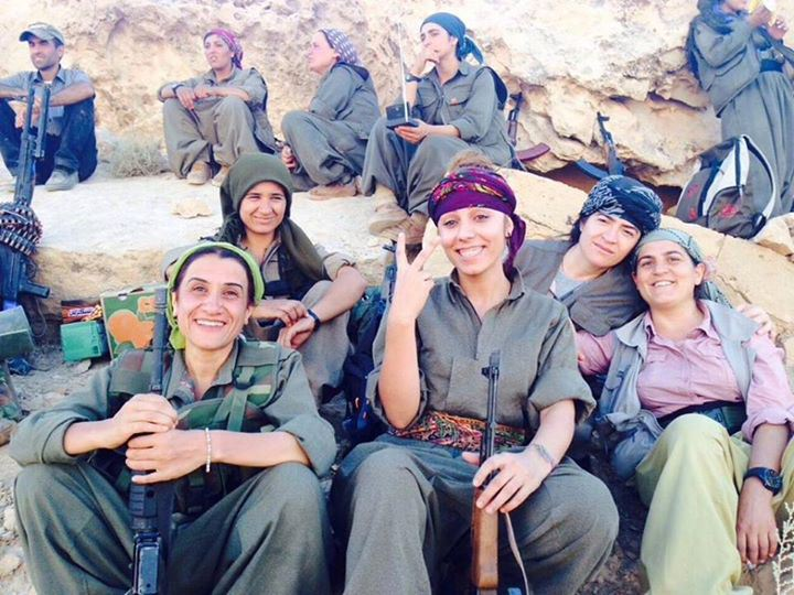 pkk-fighters-after-liberating-maxmur