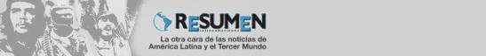 logo-RESUMEN-latinoamericano-radio-y-tv