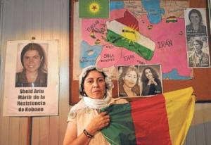 Voluntaria_Kurdistan_Argentina_CS_