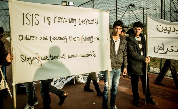 camp yezidi-0561