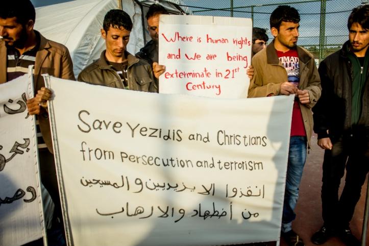 camp yezidi-0563