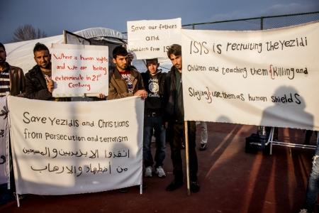 camp yezidi-0569