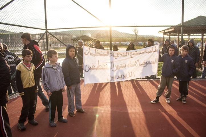 camp yezidi-0573