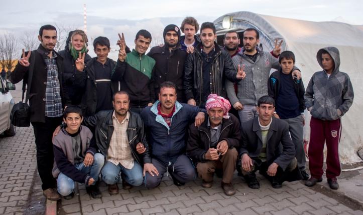 camp yezidi-0604