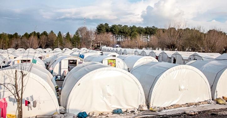 camp yezidi-52