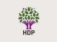 hdp-image-3D32-BE7F-642D-1