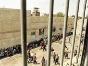 iran_prison_160311