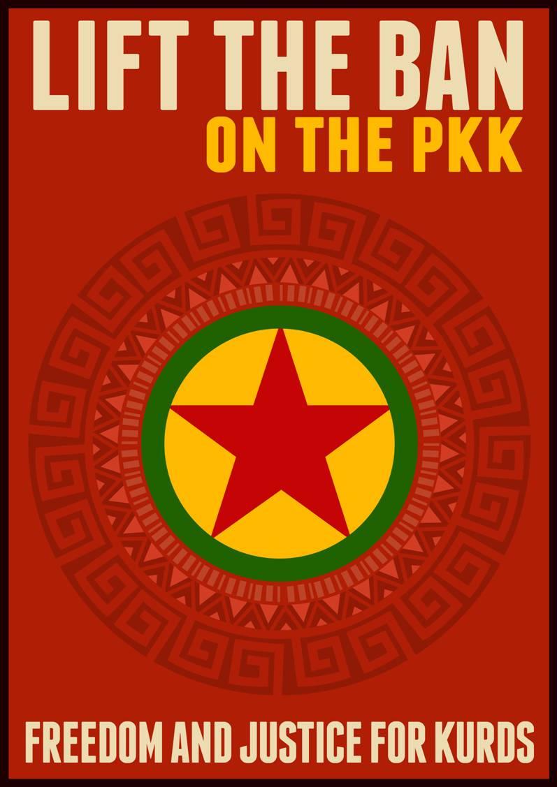 pkk-flag-lift-the-ban