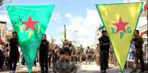 YPG 02