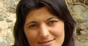 Zeinab_jalalian-624x325