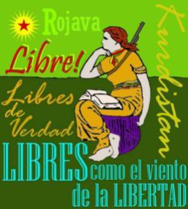 ROJAVA__Libre_2015_
