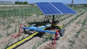 Solucion-renovable-fotovoltaica-para-arado-agricola