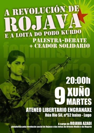 cartaz-kurdistan-2015