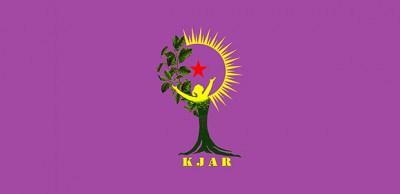 kjar-flag-e1431082429703