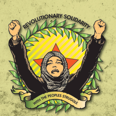 rojava_2.png