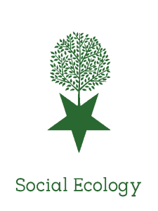 social_ecology_by_omicronphi-d7s2rwt