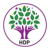 Halkların_Demokratik_Partisi_(HDP)