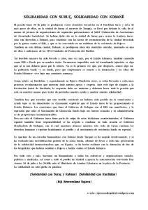 comunicado-page-001