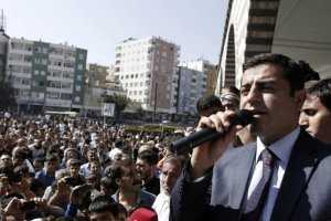 selahattin-demirtas-co-chair-hdp-turkeys-leading-kurdish-party