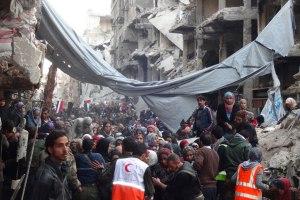 02-02-unrwa-yarmouk