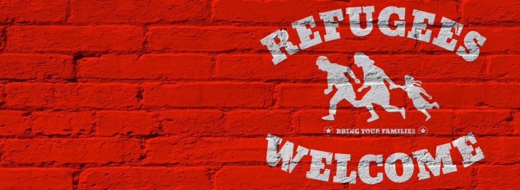 20150906-RefugeesWelcome-wall1-1024x375