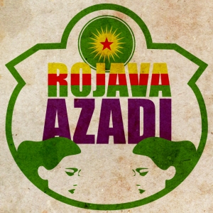 avatar_rojava2