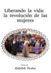 LV3_portada