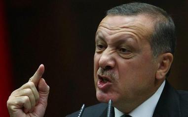 afp-erdogan-03--644x400