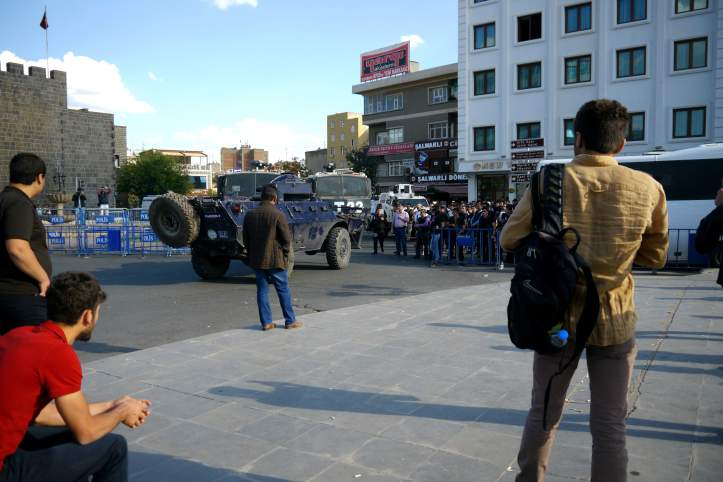 amed1