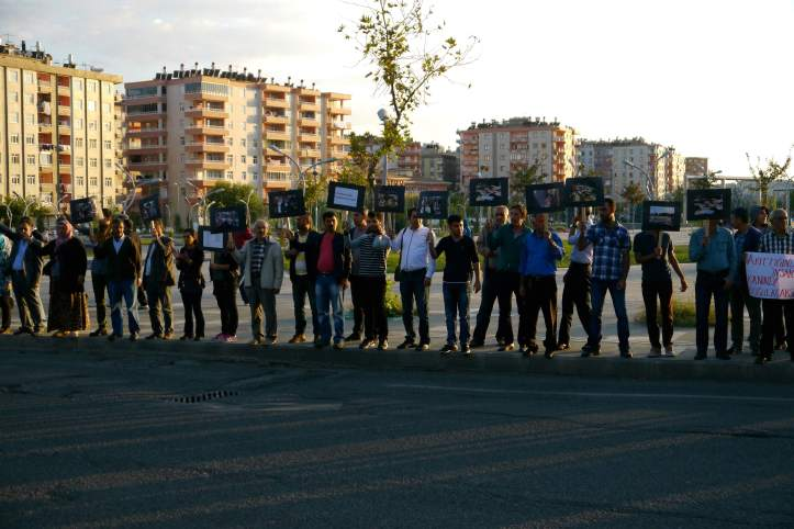Amed2