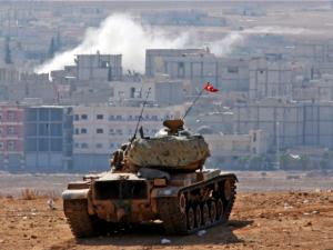 d983a-turkey_syria-300x225