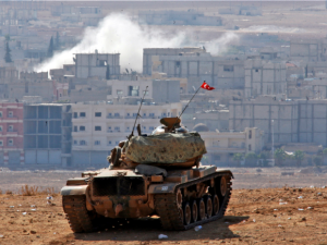 d983a-turkey_syria-300x225