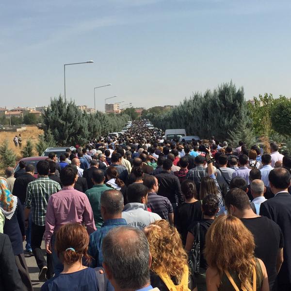 diyarbakir-protesto