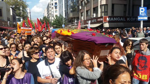 funeral-en-izmir-por-berna-koc3a7