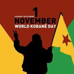 world-kobane-day