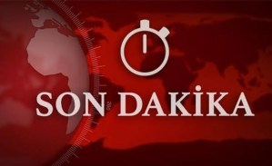 ysk-sonuc-takip-sistemini-kapatti-84943-5