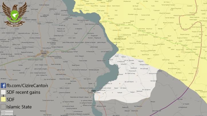 tishreen-map-2
