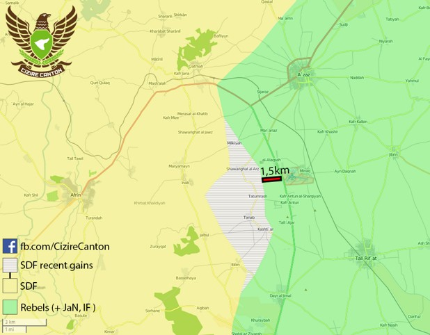 efrin-offensive-airbase-advance-banner