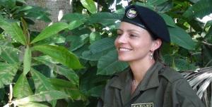 farc-ep-commander-naric3b1o