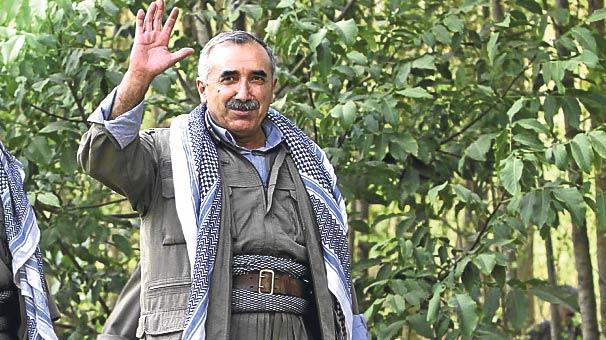 kurdistc3a1n-comandante-pkk