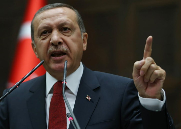 le-premier-ministre-turc-recep-tayyip-erdogan-photo-afp-adem-altan-1420347981