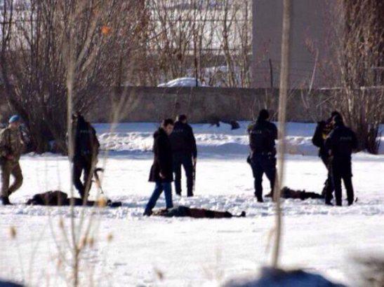 matanza-estudiantes-kurdos