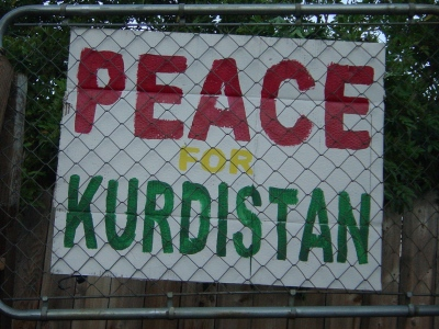 peace_for_kurdistan_400_060523a7