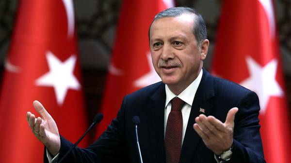 presidente-Recep-Tayyip-Erdogan-AP_CLAIMA20160127_0132_28
