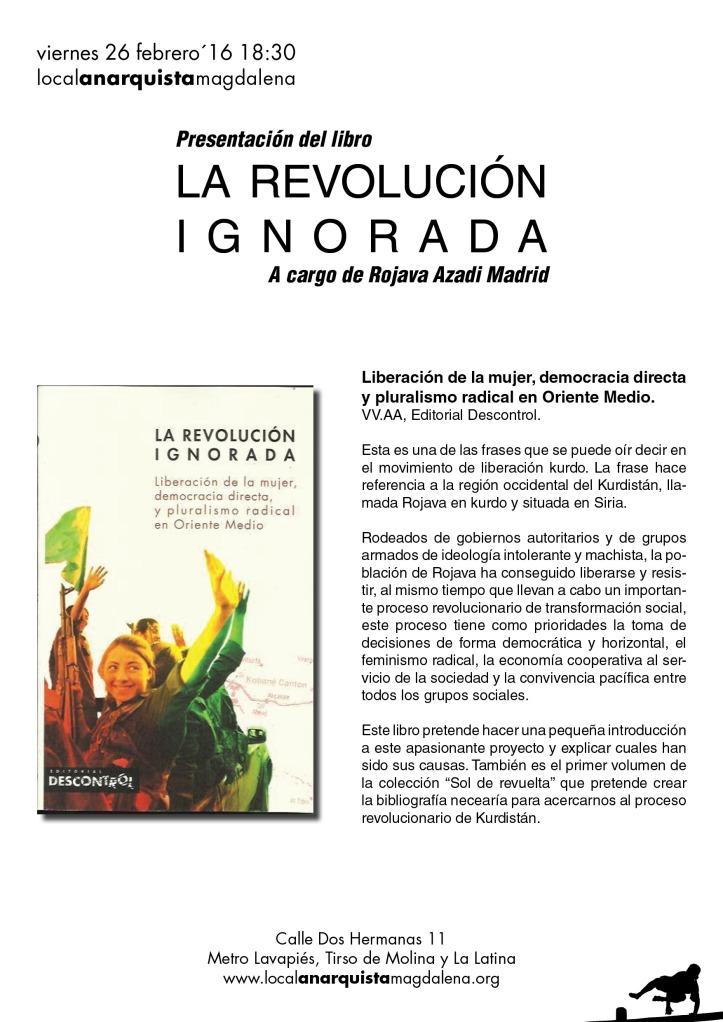 2016-02-26-Revolucion_ignorada_web