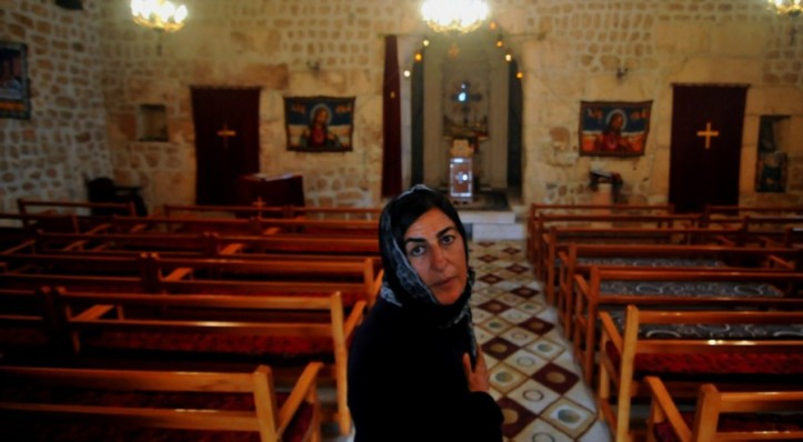 Assyrian-christians2-897x494