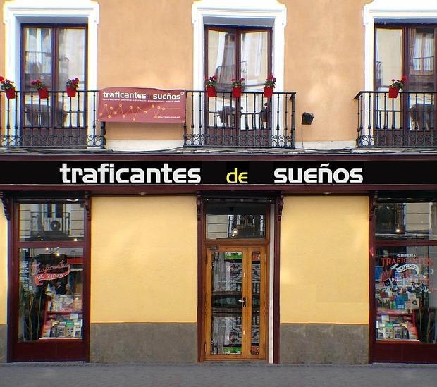 traficantes-mejor-libreria-cultural--620x549