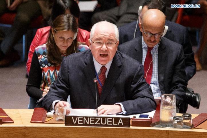 venezuelan_ambassador_rafael_ramirez
