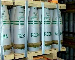 Chemical-bombs-photo-YouTube-300x240