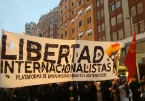libertad-internacionalistas-300x210